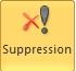 requete supression