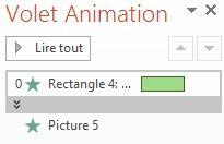 volet_animation