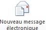 envoyer message